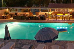 Special Offers for affordable holidays at reasonable prices!